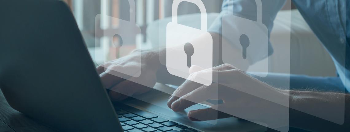 securitee-donnees-logiciel-rh.png