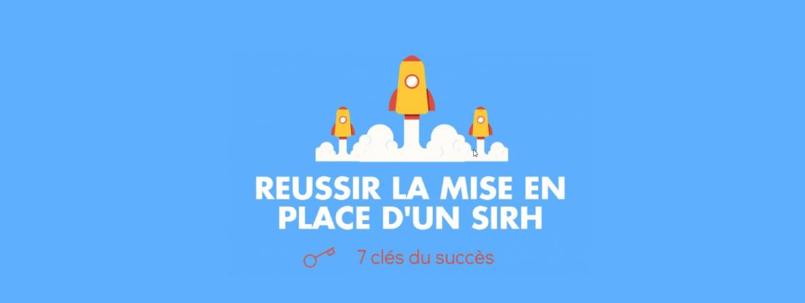 sirh_succes_mise_en_place.png