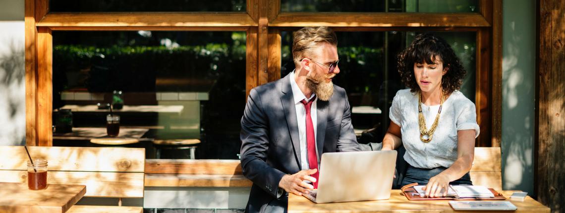 L'entretien annuel dans les PME utile ou non ?