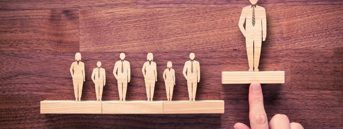 Transformation managériale : le changement c'est maintenant ?
