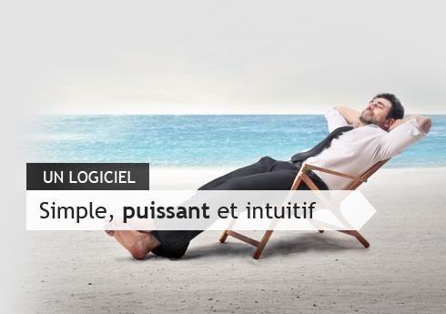logicel-gestion-conges.jpg