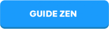 Accès au guide de Zen by Eurécia