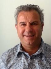 Alain Rainteau
