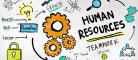 Communiqué Future of HR