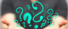 questions_sirh.png