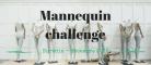 mannequin_challenge.png