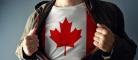 Québécois : précurseur de la SQVT