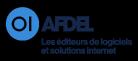 AFDEL logo