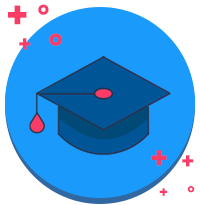 certification Boost