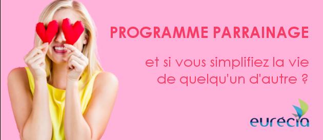 banniere_bao_.png