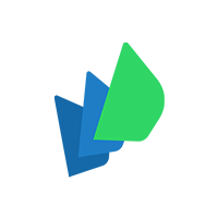 Logo de l'auteur de l'article signé la rédaction d'Eurécia