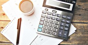 Bulletin de paie simplifié webinar