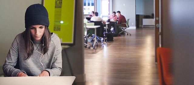 bureaux-alternatifs-exemple-.jpg