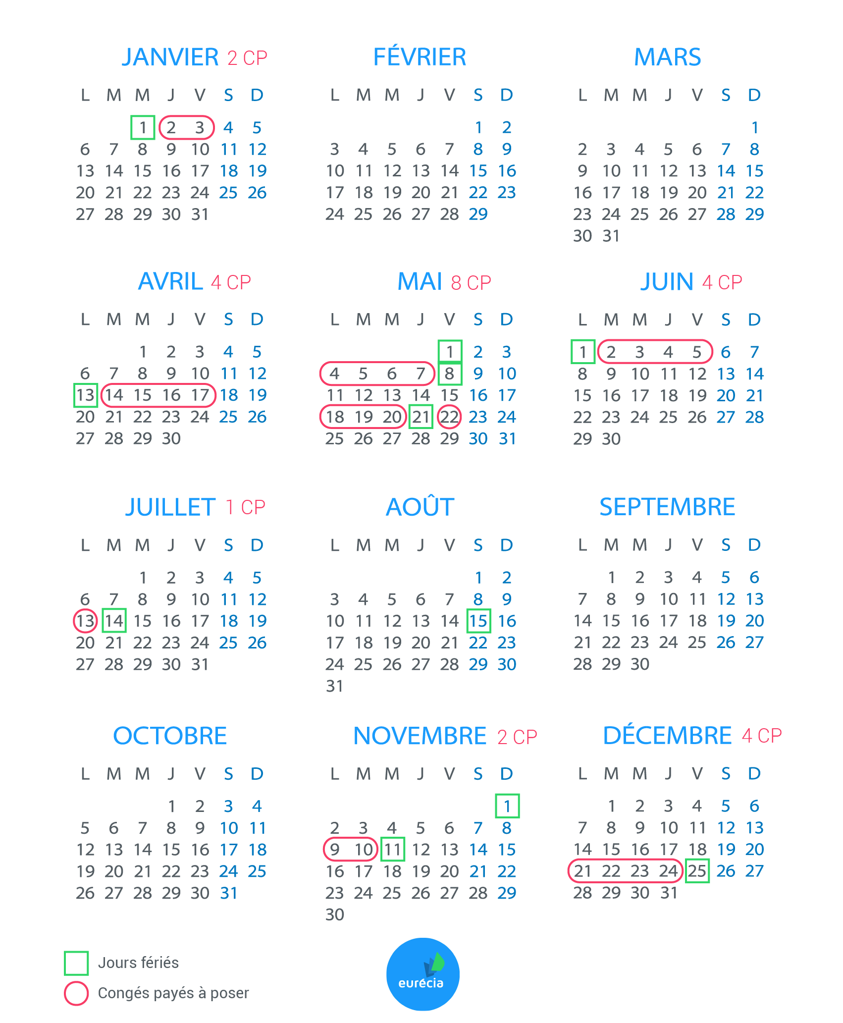 calendrierjoursferies2020-cp-eurecia.png