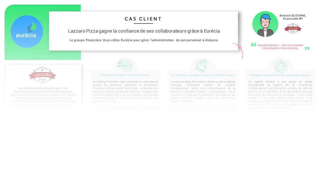 cas_client_pizza_flou.png