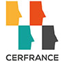 Logo CER France