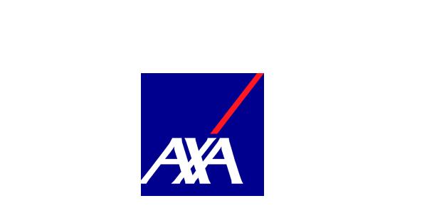 client axa