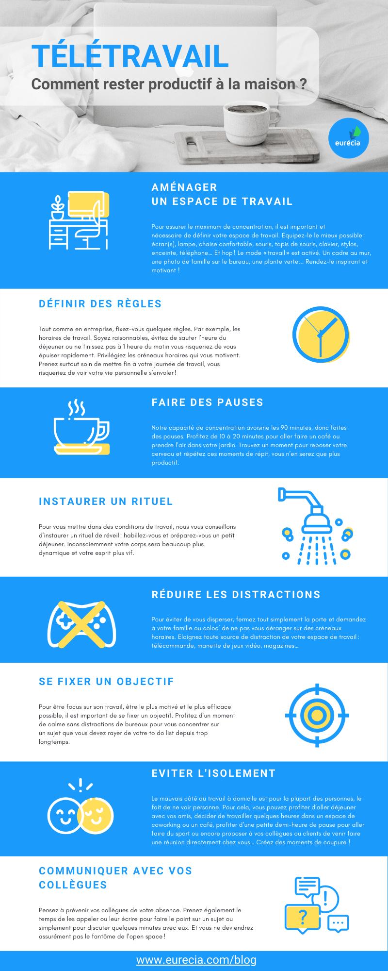 Infographie_eurecia_comment_etre_productif_a_la_maison_teletravail.png