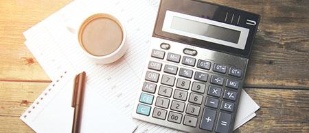En photo : la gestion comptable des note de frais simplifiée avec Eurécia