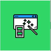 création modèle de document en ligne