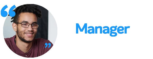 digitalisation-conge-paye-manager.png