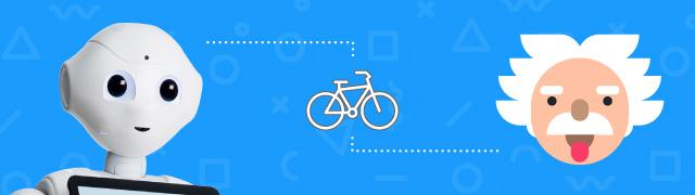 einstein-bicyclette-ziggy.jpg