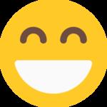 picto-smiley-eurecia.png