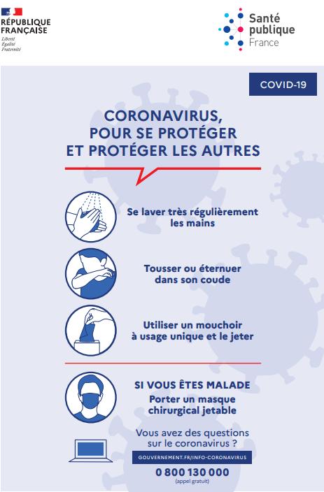 gestesbarrierescoronavirus-gouvernement.png