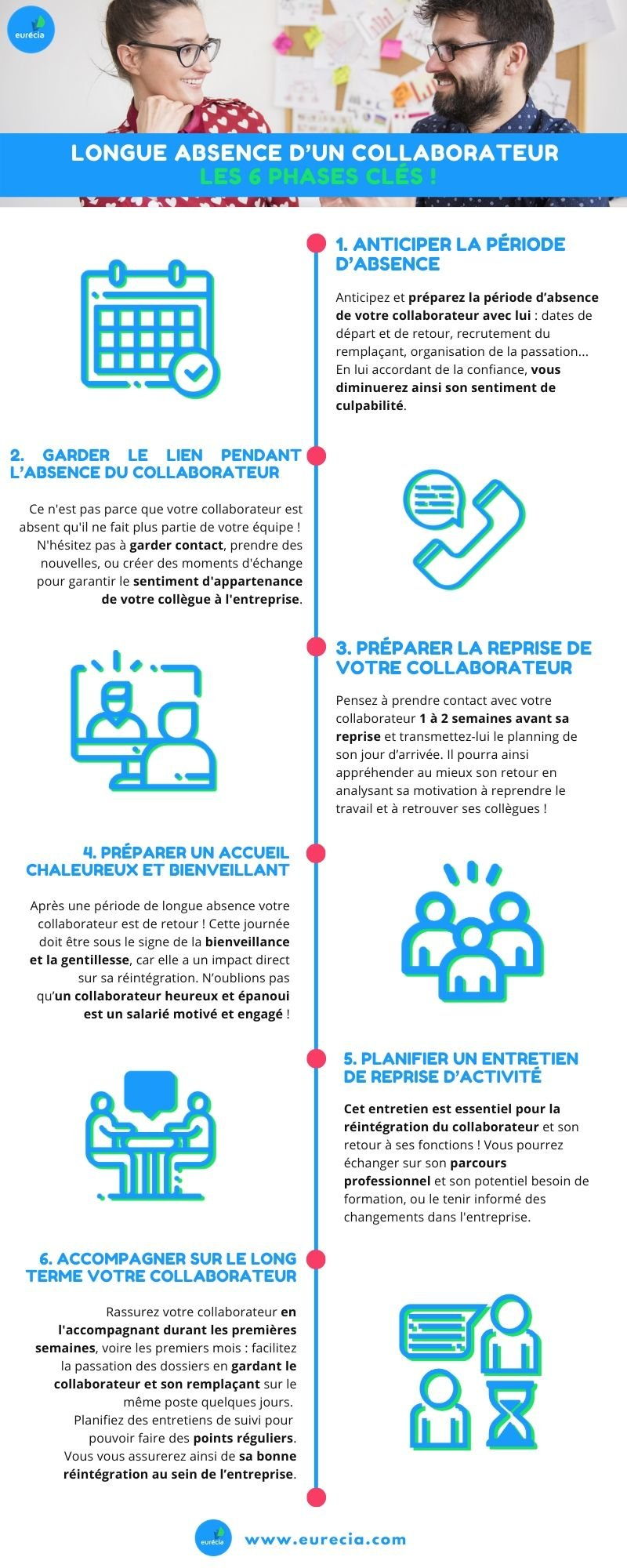 infographie-longue-absence-collaborateur.jpg