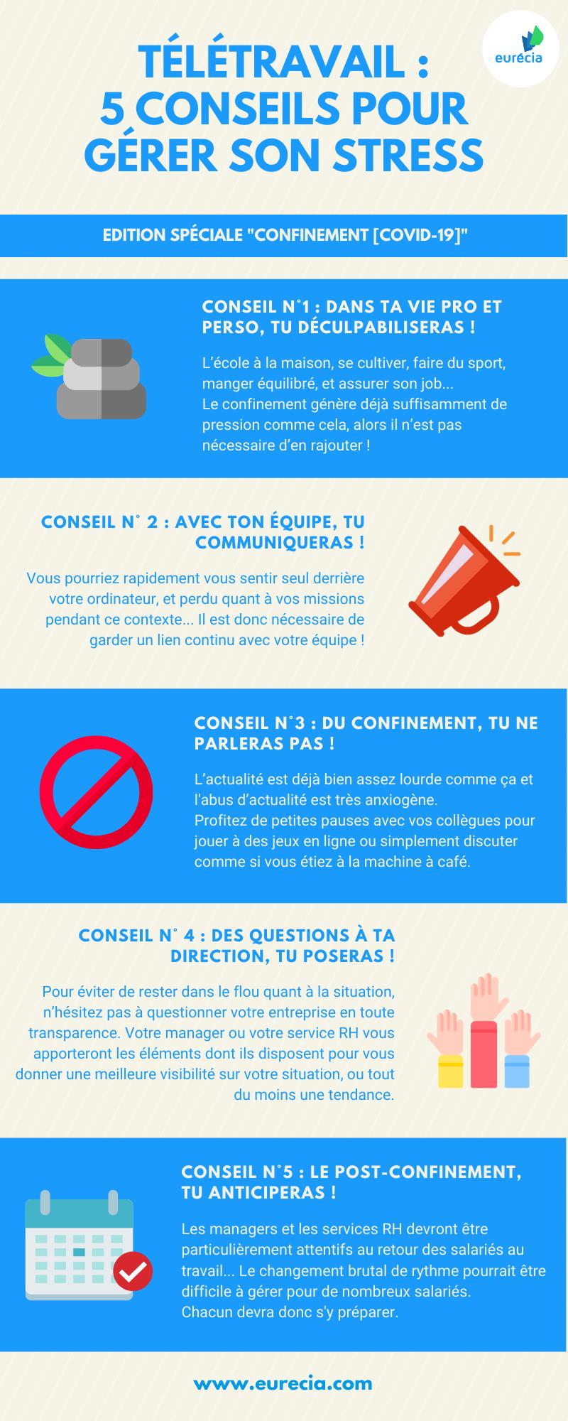 infographie_teletravail-5-conseils-pour-gerer-son-stress.png