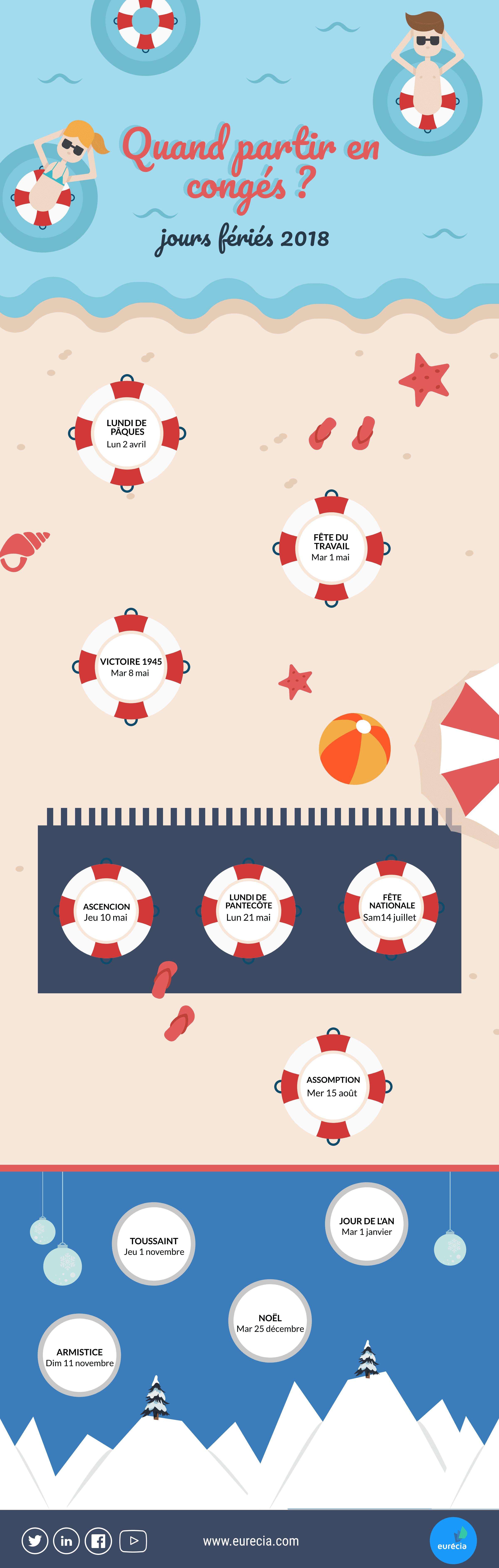 jours-feries-2018.png
