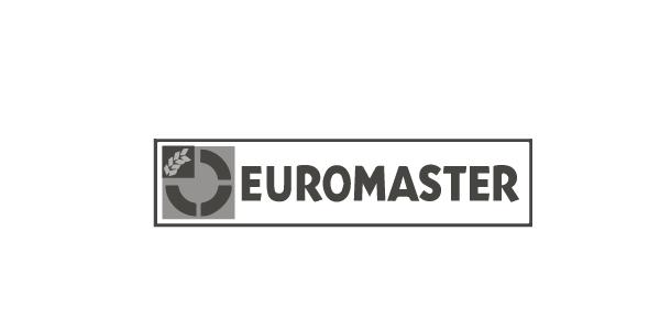 logo-euromaster-01.png