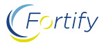Logo client Fortify