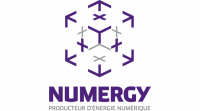 logo_numergy_0-200x111.png