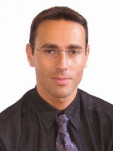 Philippe Adaoui