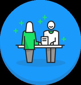 Module gestion des entretiens professionnels et annuels