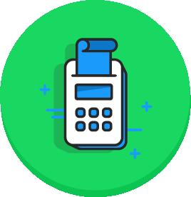 Modules gestion des frais professionnels