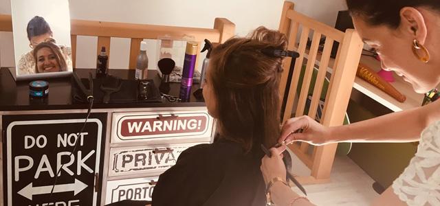 qvt-coiffure.jpg