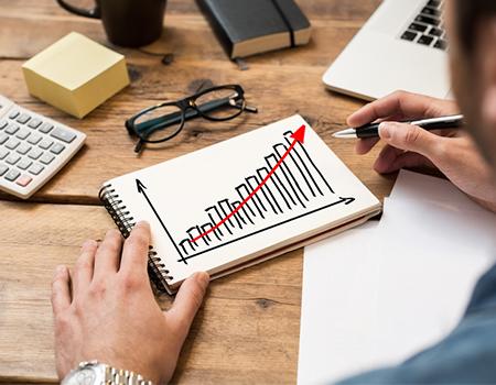 La gestion du temps de travail en entreprise améliore la productivité
