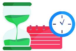 Temps et Activités