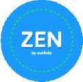 ZEN by Eurécia : le logiciel RH des TPE