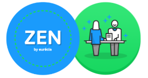 zen-eurecia-gestion-entretiens.png